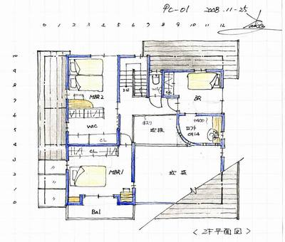 010%20Nap-House%20PC-2F.JPG