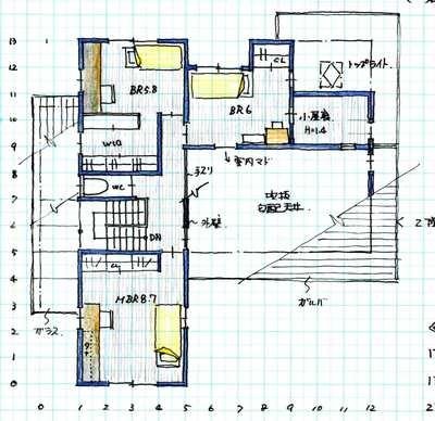 Nap-House%20PB%202F002.jpg