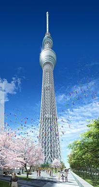 towerdatapic%5B1%5D.jpg